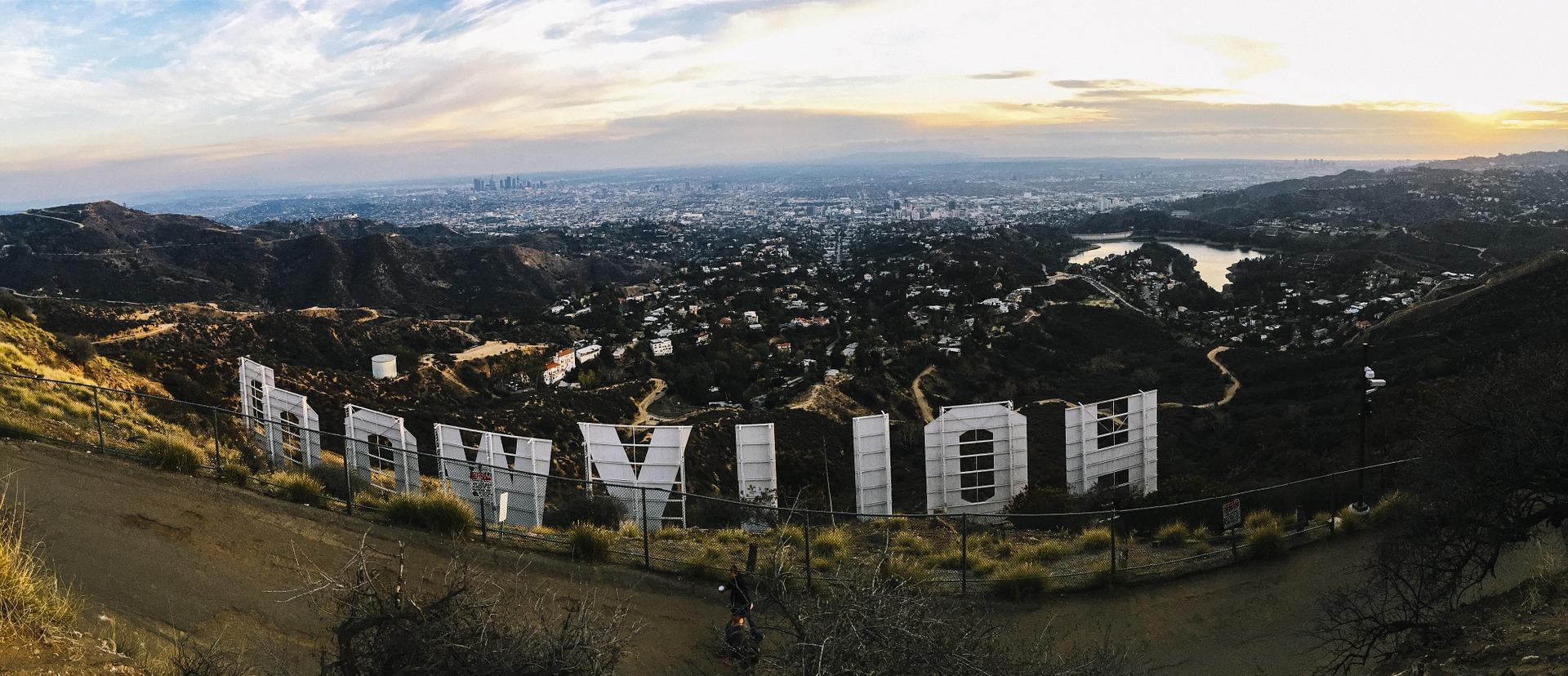 hollywood pba